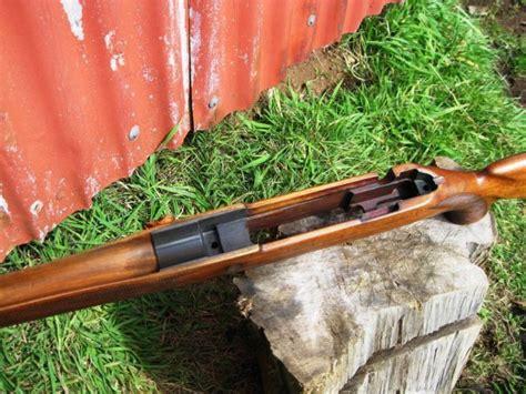 Rifle Bedding Compound by Matchgrade Bedding Compound