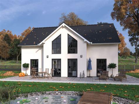 1 5 Geschossige Häuser by Massivhaus 1 5 Geschossig Spektral Haus