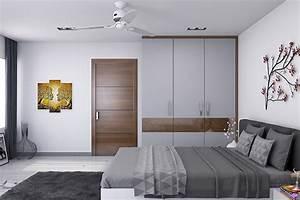 bedroom furniture designs for your home design cafe
