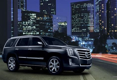 Limousine Service Nj by New Jersey Limo Services Airport Transfers Chauffeur