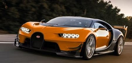 Limited edition 1 of 20 cars in the world, zero km, dealer warranty and service contract, fully loaded. 2020 Bugatti Chiron Exterior, Interior, Engine, Release Date and Price - 2020 - 2021 Car Release ...