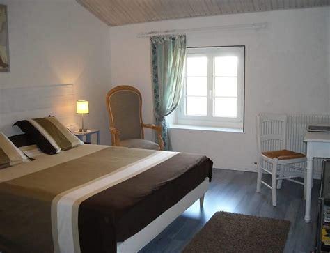 chambres d hotes autour de limoges hébergement tarifs le cheyrol maison d 39 hôtes chambre d