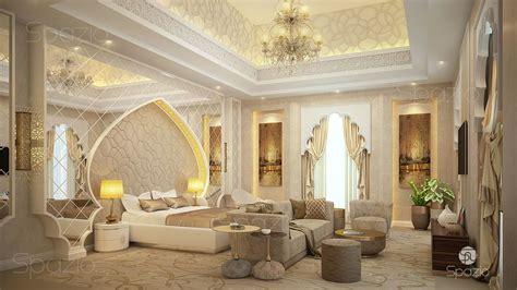 luxury homes interior design ديكور مغربي معاصر و شكل اندلسي في التصميم الداخلي للمنزل