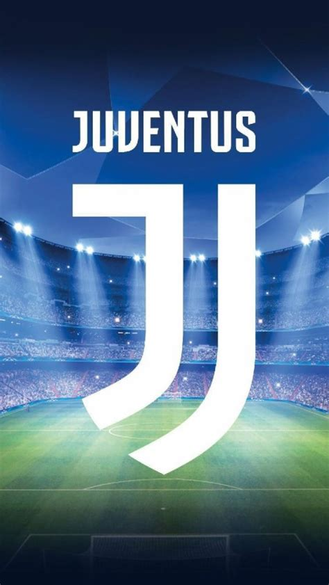 Juventus Logo Wallpaper - 78 Juventus Wallpapers On ...