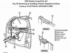 1999 Jeep Cherokee Sport 4 0l Brake Light Wiring Diagram
