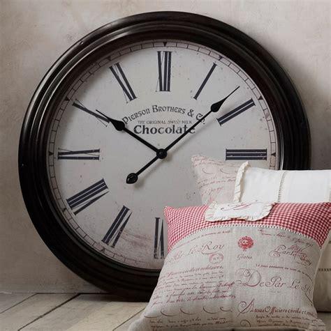 horloge maison autour du monde ateliercorduantfr maison