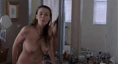 Best Of Celebrity Nude S Part 2