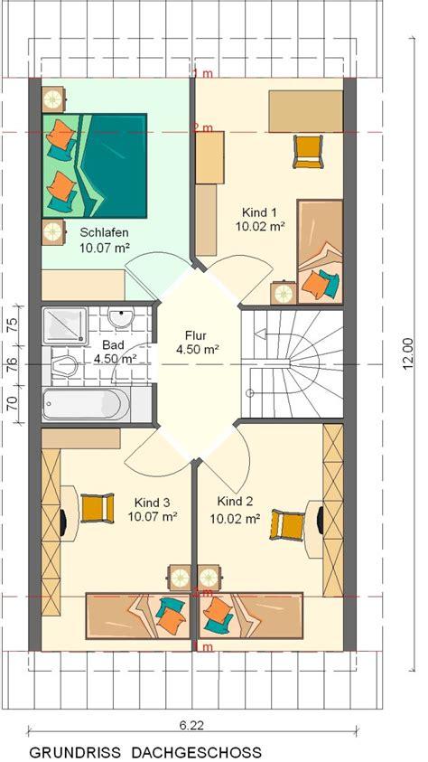 Reihenhaus Treppenhausstauraum Genutzt by Kowalski Haus Reihenhaus Alessa 112