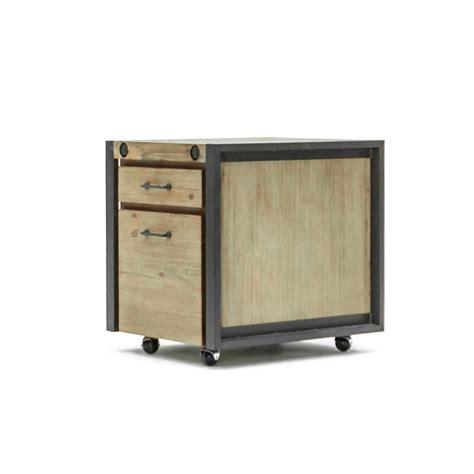 secretaire bureau meuble pas cher secretaire bureau meuble pas cher finest meuble bureau