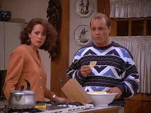 You bros know Jeremy Piven from Entourage was on Seinfeld ...