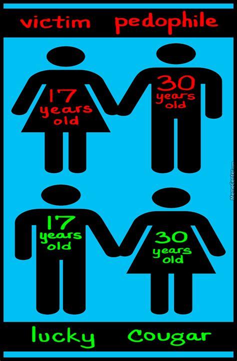 Equality Meme - american gender equality by shramoramacomics meme center