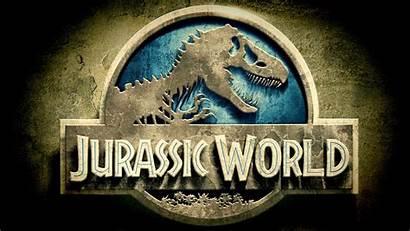 Jurassic Wallpapers Move Movies Scene