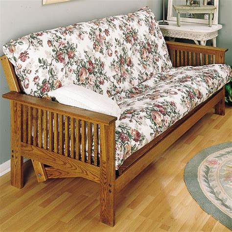 futon couch  bed plan futons duvet covers  bed plans