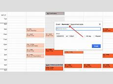Google Apps update alerts Launch of Reminders for Google
