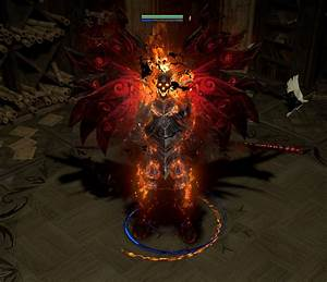 Path Of Exile Forum : discussion share your favorite path of exile look mtx here 39 s mine pathofexile ~ Medecine-chirurgie-esthetiques.com Avis de Voitures
