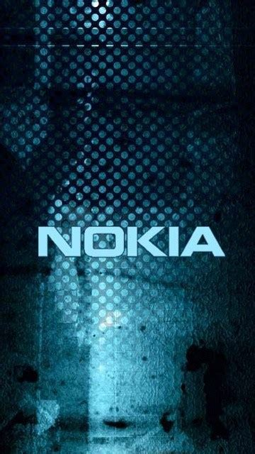 nokia wallpaper logos wallpapersafari