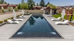 pisciniste clermont ferrand 63 auvergne With garantie decennale piscine obligatoire 4 gm services