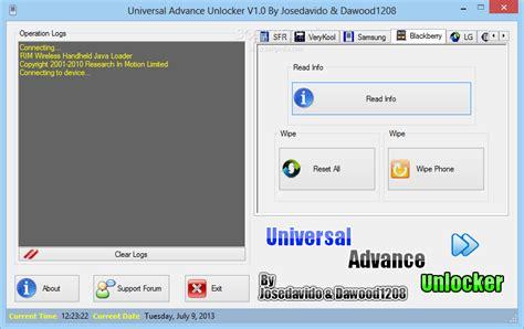baixar programa para desbloquear celular lg gratis