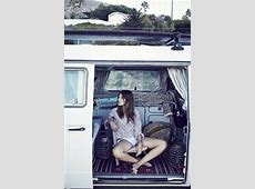 1000+ images about VW T3 on Pinterest Volkswagen, Vw
