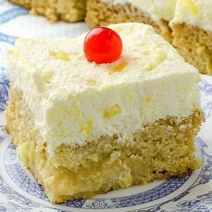 28 best food help make it better images on Pinterest | Cooking food Desert recipes and Dessert ...