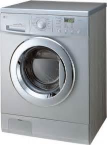 prix machine a laver le linge lg electromenager paiement a la livraison gt four lg induction lg hotte lg