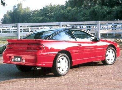 blue book value used cars 1991 mitsubishi eclipse auto manual 1992 mitsubishi eclipse pricing ratings expert review kelley blue book
