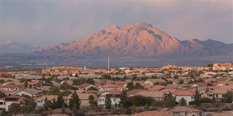 best place to buy cabinets henderson nv a place to call home