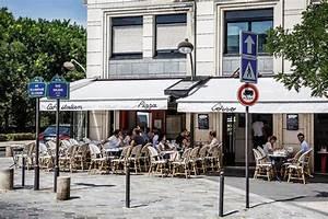 L Italie à Paris : art de vivre alto paraiso de goias l den gypset ~ Preciouscoupons.com Idées de Décoration