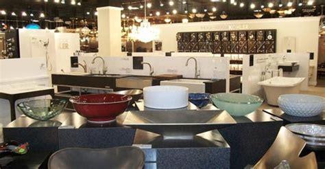 ferguson showroom austin tx supplying kitchen