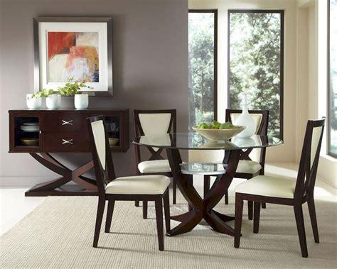 najarian furniture dining room set versailles na ve dset