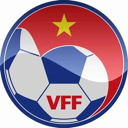 Football Vietnam Clipart Downloads Info