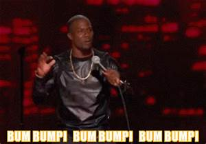 Kevin Hart GIF - Find & Share on GIPHY