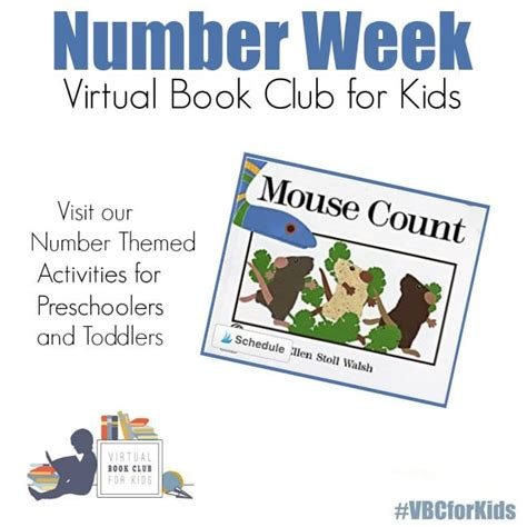 mouse counting activity inspired by the book mouse count 717 | Number Themed Activities featuring Mouse Count Book Activities for Preschoolers and Toddlers