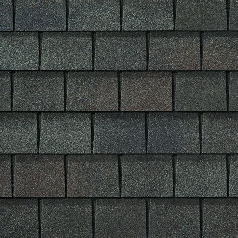 gaf shingles lowes 16 best roofing images on roofing products 1150