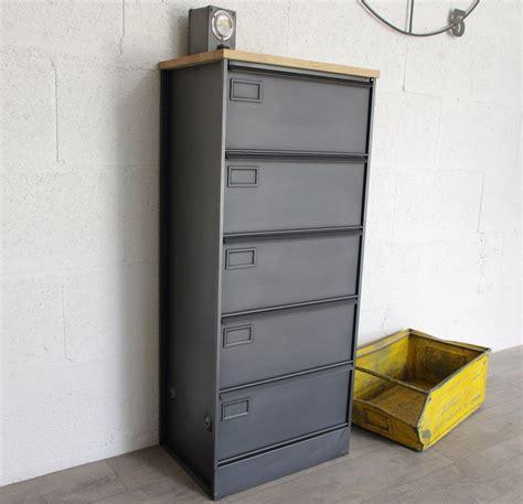 meuble de rangement de bureau pour papiers meuble de rangement de bureau pour papiers tagre pour