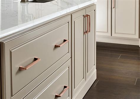 drawer pulls and knobs cabinet hardware at the home depot