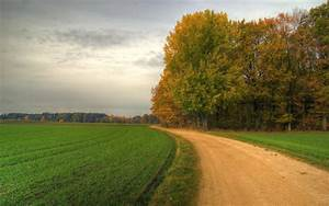 fields nature take me home country roads – Nature Fields ...