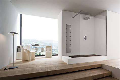 Vasca Da Bagno Ad Incasso by Unico Doccia Vasche Ad Incasso Rexa Design Architonic