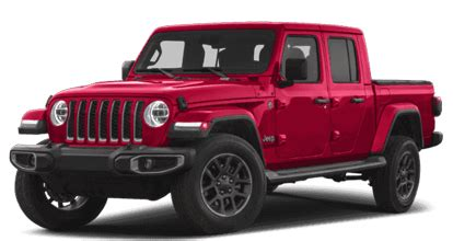 Quirk Chrysler Braintree by Quirk Chrysler Jeep 1 Jeep Dealer Boston Ma Jeep Dealer