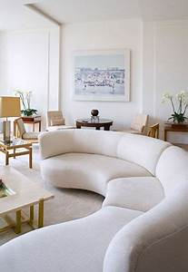 Pierre Paris Design : en paris by pierre yovanovitch fireplaces walls columns living room sofa room ~ Medecine-chirurgie-esthetiques.com Avis de Voitures