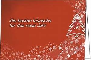 Weihnachtskarten Bestellen Günstig : karten aktionen weihnachtskarten ~ Markanthonyermac.com Haus und Dekorationen