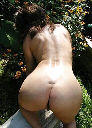 Naked Moms Pics XHamster