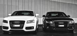 Vendre Son Vehicule : peut on vendre sa voiture sans contr le technique ~ Gottalentnigeria.com Avis de Voitures