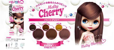 jual schwarzkopf freshlight hair color foam baru
