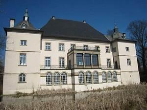 Artikel Von Haus : wanderung von haus opherdicke holzwickede nach witten ~ Lizthompson.info Haus und Dekorationen