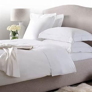 Outlet forniture tessili alberghiere: prezzi scontati e ...