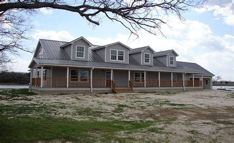 triple wide mobile homes  sale  oklahoma view