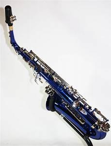 Amr Pas De La Case : netdistrib instruments de musique ~ Medecine-chirurgie-esthetiques.com Avis de Voitures