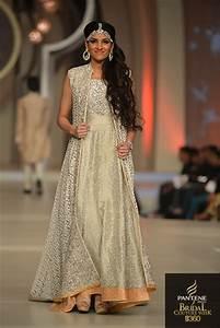 top pakistani designer bridal frocks 2018 wedding dresses With pakistani designer wedding dresses