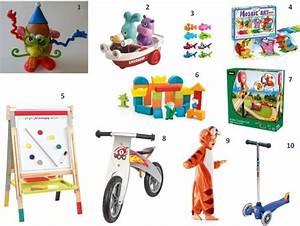 Idée Cadeau Garçon 15 Ans : idee cadeau garcon 2 ans america 39 s best lifechangers ~ Preciouscoupons.com Idées de Décoration